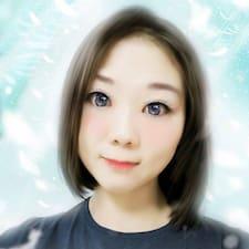 Vivian Kullanıcı Profili