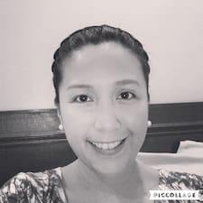 Erachelle User Profile