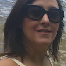 Profil korisnika Karima