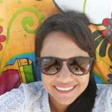 Jamile Luciane님의 사용자 프로필