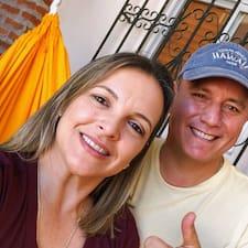 Profil korisnika Pam & Kevin