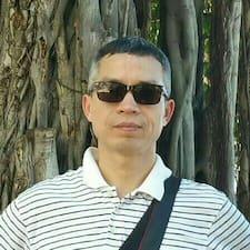 Q User Profile
