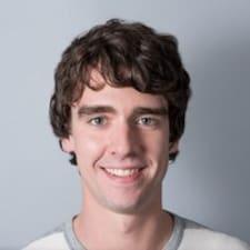 Profil korisnika Spenser