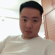 Nutzerprofil von 家俊