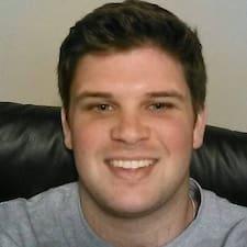 Hayden Kullanıcı Profili