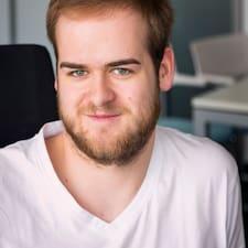 Profil korisnika Lennert