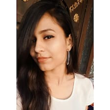 Profil korisnika Swati