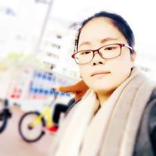 Nutzerprofil von 桂珠