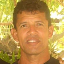 Foto de perfil de Andres