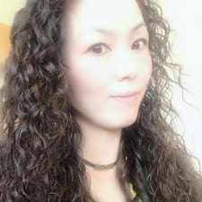 小龙女 User Profile