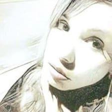 Потребителски профил на Athena
