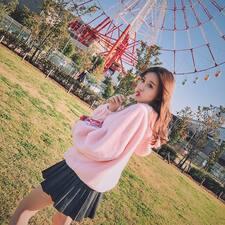 Profil korisnika 潼潼