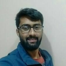 Surya Brugerprofil