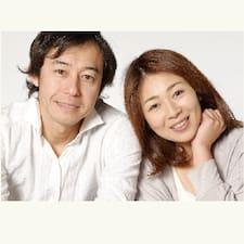 Hiro&Partners est un Superhost.