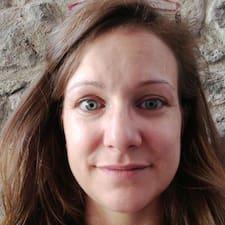 Francesca Mara Brugerprofil