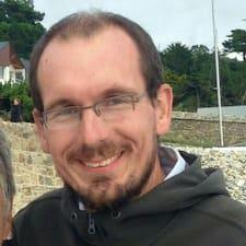 Julien Kullanıcı Profili