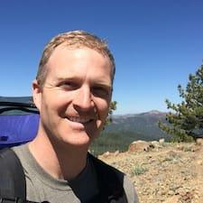 โพรไฟล์ผู้ใช้ Scott