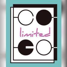 Profil korisnika Coco Limited