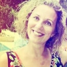 Carlota Brugerprofil