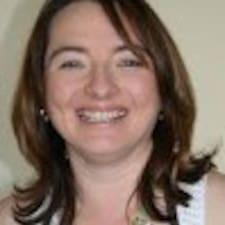 Profil utilisateur de Christelle Sébastien