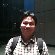 Xiaofan的用户个人资料