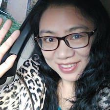 Profil utilisateur de 曼泽