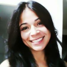 Victoria Eugenia User Profile