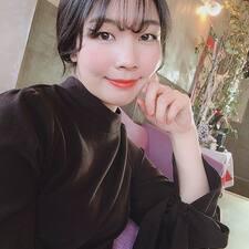 수현님의 사용자 프로필