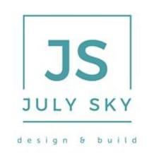 Profil utilisateur de July