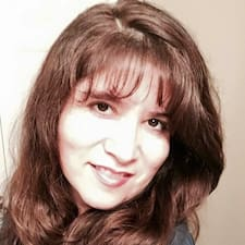 Profil korisnika Maricela