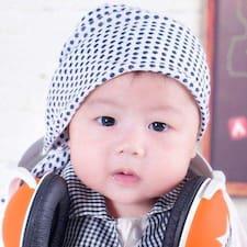 Qian User Profile