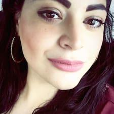 Profil korisnika Carlota