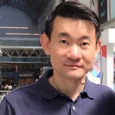 Xiaobo Kullanıcı Profili