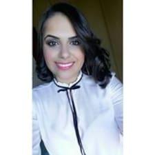 Mikaela - Profil Użytkownika