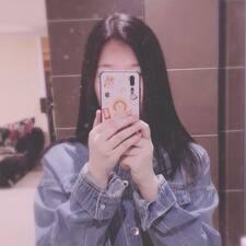 Nutzerprofil von 杨程