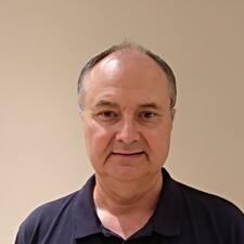 Josep Kullanıcı Profili