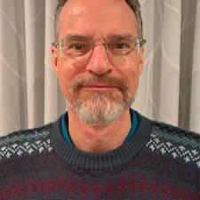 Roger - Profil Użytkownika
