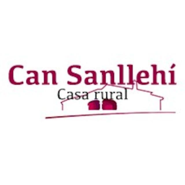 Carme User Profile