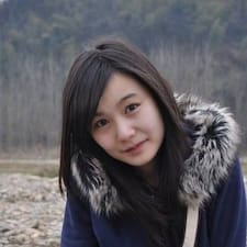 Profil korisnika 亦辰