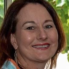 Rod And Helen felhasználói profilja