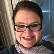 Carolynne Kullanıcı Profili