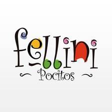 En savoir plus sur Fellini