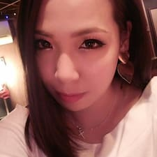 WenRu玟茹님의 사용자 프로필
