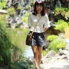 Profil korisnika Lee Hoon