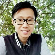 文龙 Kullanıcı Profili
