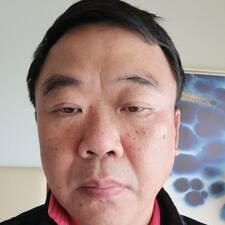 Profil utilisateur de 正文