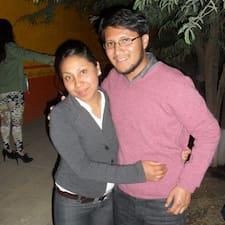 Nutzerprofil von Luis Enrique