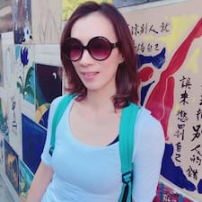 Profil Pengguna Naiyu