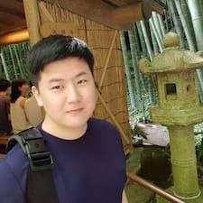 Jaeyeon님의 사용자 프로필