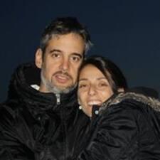 Facundo Javier User Profile